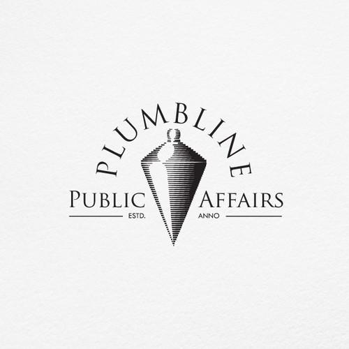 Plumbline Public Affairs
