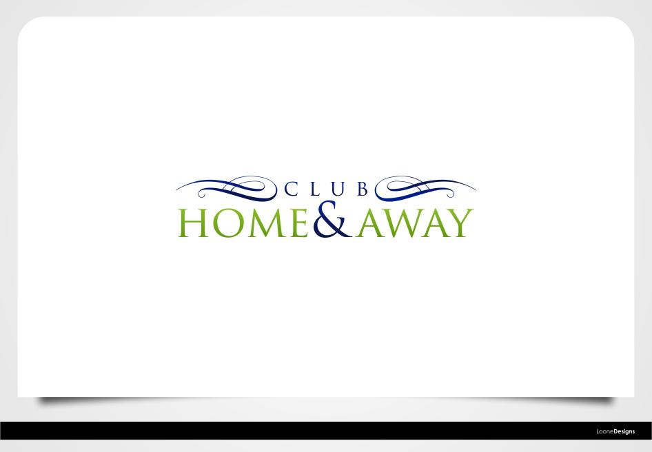 Membership Club Logo