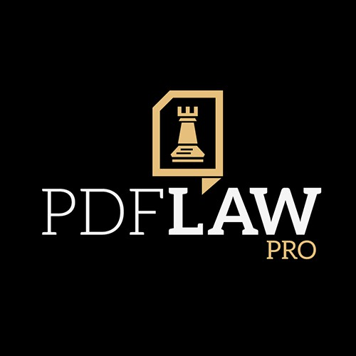 PDF LAW Update