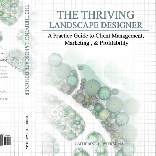 Landscape Designers & Landscape Architects