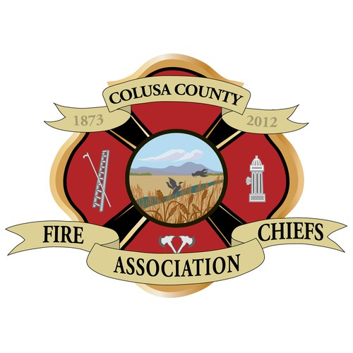 Colusa County Fire Chiefs Association