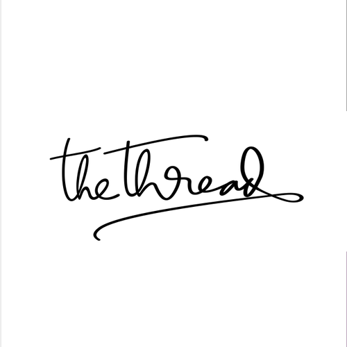 Create a logo for a fashion blog