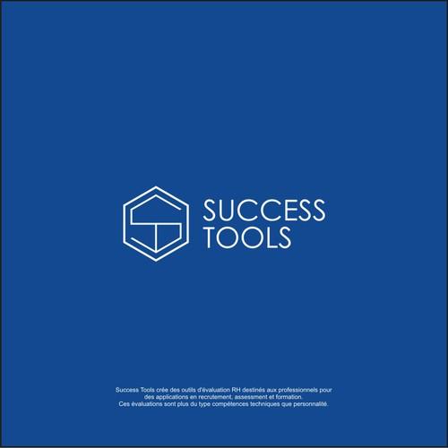 Success tool