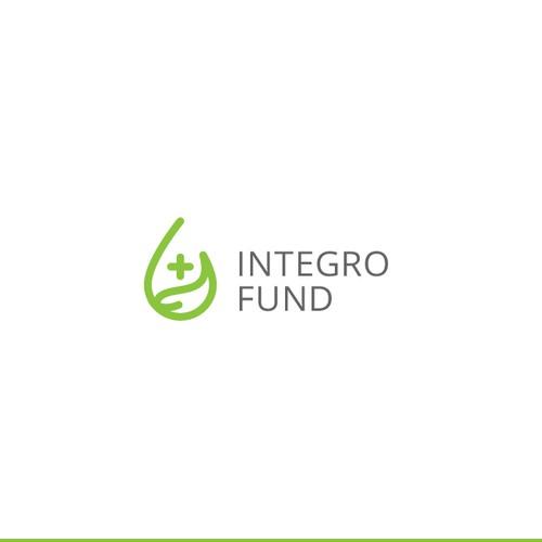 Concept for Integro Fund