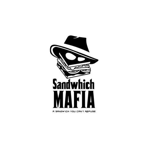 Sandwich Mafia