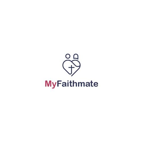 MyFaithmate