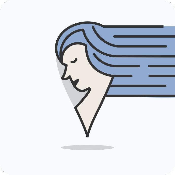 Aurai Online logo layout