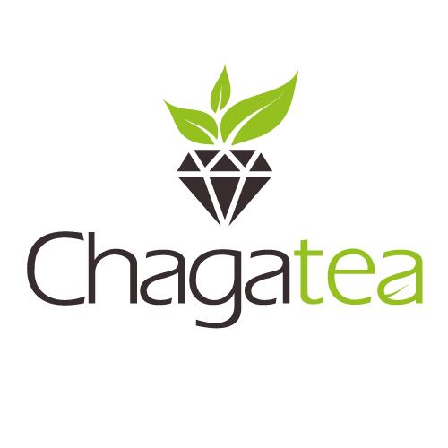 Chagatea logo