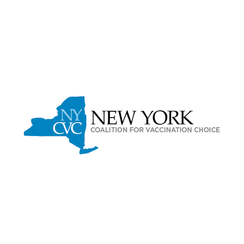New York CVC Logo