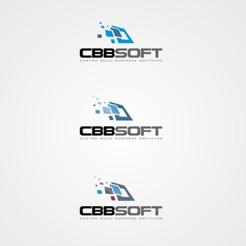 logo for CBBSOFT