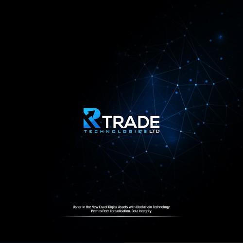 Rtrade Logos :)
