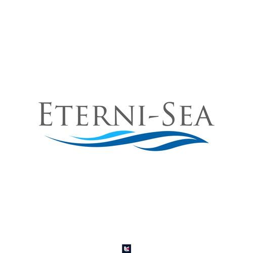 Eterni-Sea logo