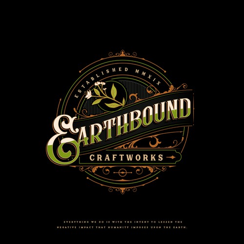Earthbound Craftworks