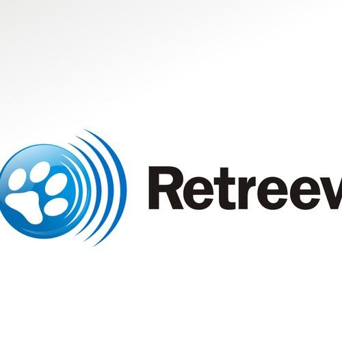 Retreev