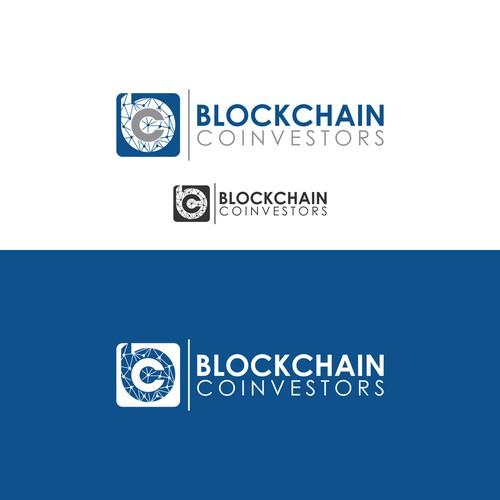 Blockchain Coinvestors