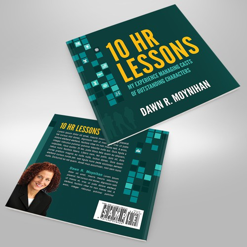 10 HR Lessons