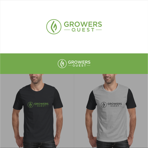 Growers Quest