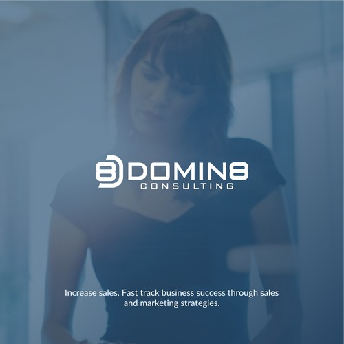 Domin8 Consulting