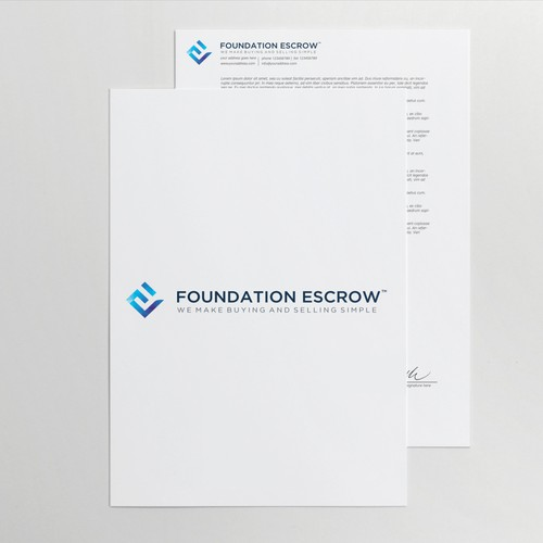 Foundation Escrow Realty