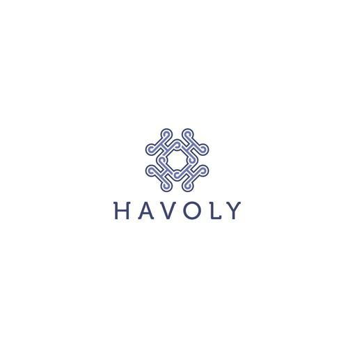 Havoly