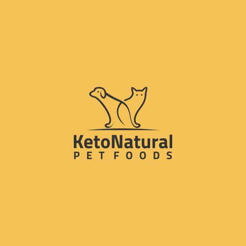 KetoNatural Pet Foods