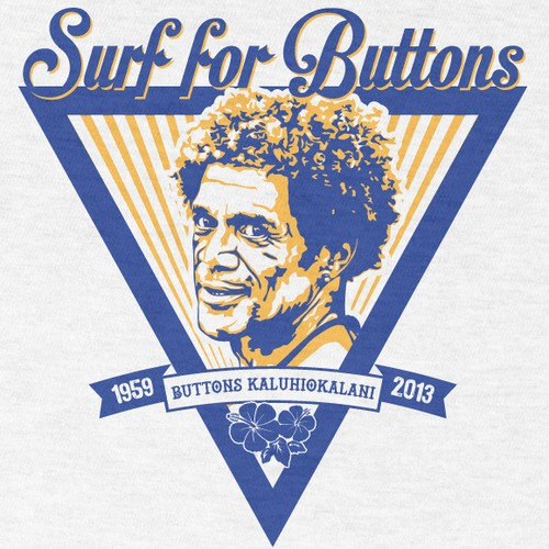 Surf for Buttons