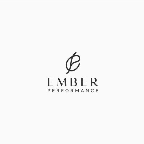 Ember Performance