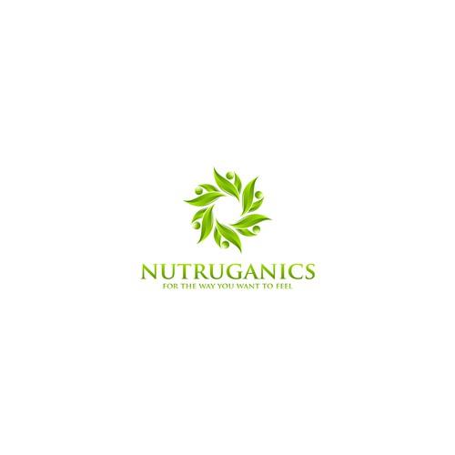 nutruganics