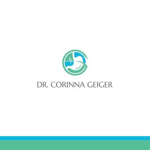 Corinna Geiger