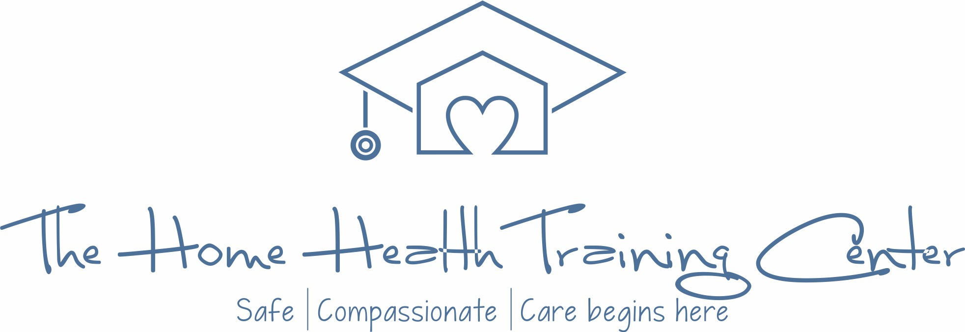 GUARANTEED: Health CareTraining Center needs a logo design that represents our brand