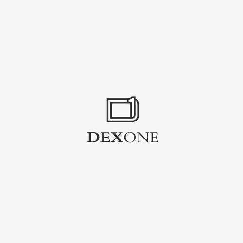 momogram for Dex One