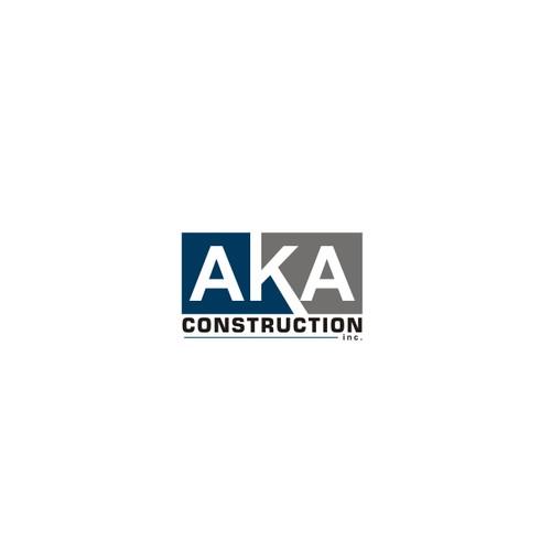 AKA Construction