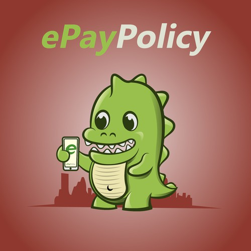 character for ePayPolicy