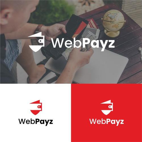WebPays logo