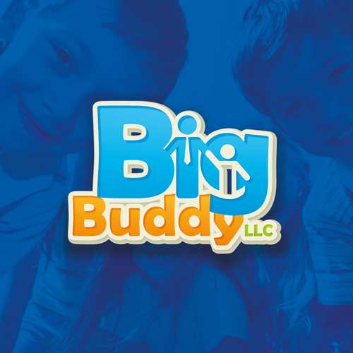 Logo for Big Buddy LLC
