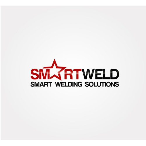 SmartWeld Logo