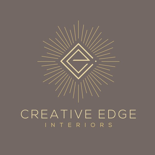 Creative Edge Interiors
