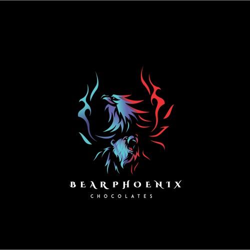 Bearphoenix