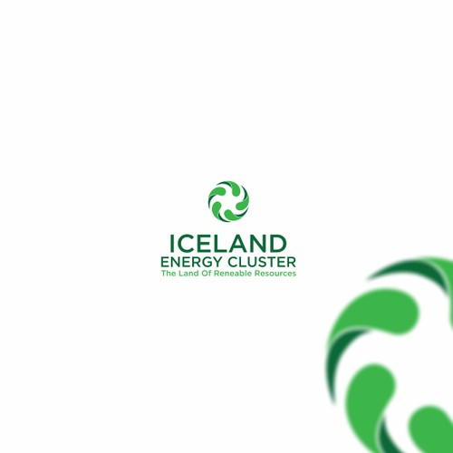 ICELAND ENERGY CLUSTER iceland the land of renewable resources