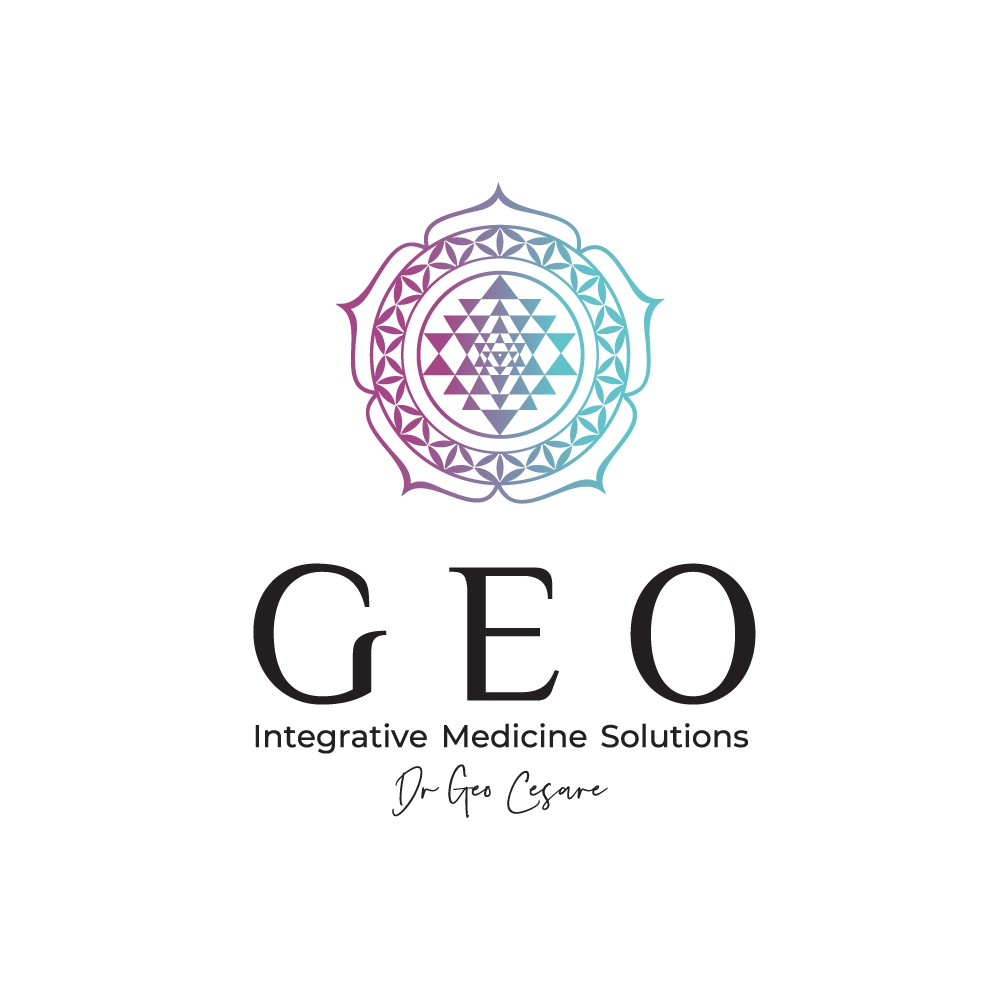 Need logo to represent promotion of conscious integrative healing and educational products/retreats