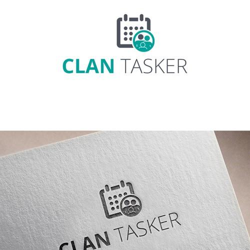 Clan Tasker