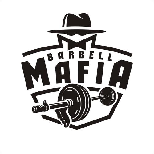 Barbell Mafia