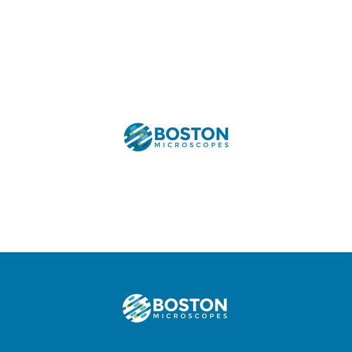 Boston Microspopes