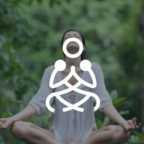 YogaCares