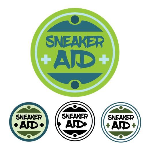SNEAKER AID