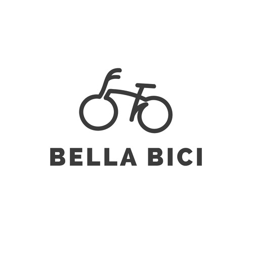 Bella bici - rental bike