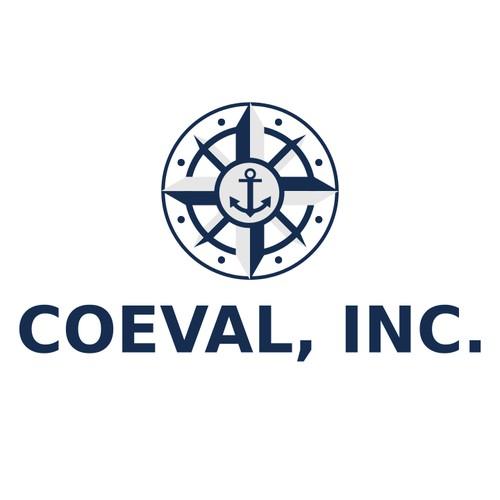 Design contest for Coeval