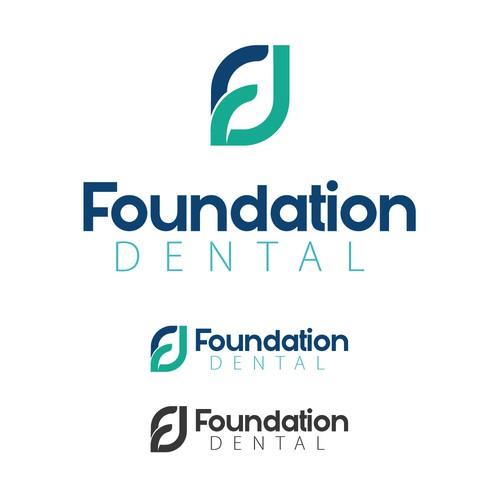 Foundation dental