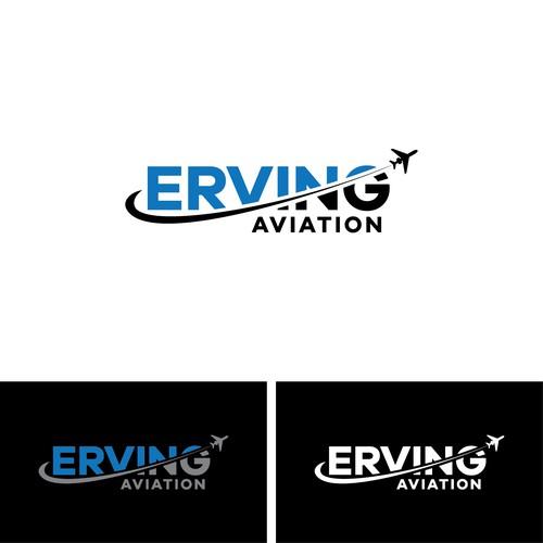 ERVING AVIATION