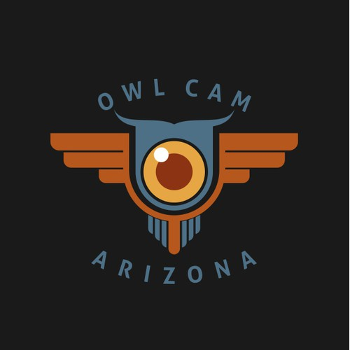 Owl Cam Arizona